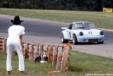 19TH 6GTO BOB BEASLEY/BRUCE JENNINGS  Porsche 911 Carrera RSR