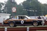 DNS GTO GENE RUTHERFORD  Oldsmobile Cutlass