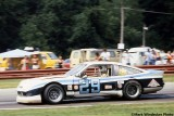 20TH  7GTO HOYT OVERBAGH/BILLY HAGAN  Chevrolet Monza #001 (Rickets)