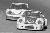 9TH 3GTO DIEGO FEBLES  Porsche 911 Carrera RSR