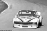 18TH 4GTU JOHN HULEN/RON COUPLAND    Porsche 914/6
