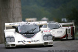 3rd Jim Busby/Jochen Mass
