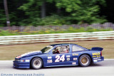 27TH 12-GTO RICK DITMAN  CUTLASS