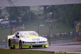 28TH 13-GTO CARL JENSEN/STEVE PREWITT  Oldsmobile Cutlass