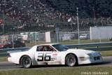 22nd 8GTO Bill Wink/Tim Evans  Chevrolet Camaro