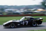 19TH DAN FUREY   Furey FCII -Chevrolet V8