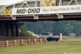 1973 Mid-Ohio Radial Challenge