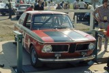 EARL FELLIN/STEVE PEIPER   BMW