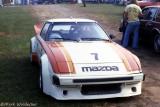 MAXZDA RX-7