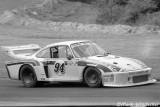 2ND DON AND BILL WHITTINGTON PORSCHE 935