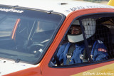 43RD DNF BRAD FRISSELLE   Chevrolet Monza #DeKon 1003