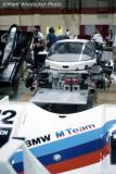 March 86G-BMW
