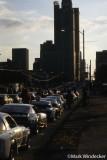 1985 COLUMBUS GTO/GTU