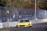 9TH DANNY SMITH MAZDA RX-7