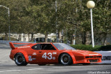 25TH DON WALKER-BMW M1