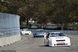 10TH CHRIS CORD 3RD GTU CELICA