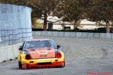 29TH RALPH SMITH 15TH GTU NISSAN 280ZX