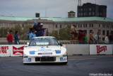 15TH AMOS JOHNSON 7TH GTU MAZDA RX-7