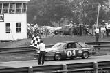 1983 MID-OHIO CHAMPION SPARK PLUG CHALLENGE