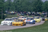 1982 MAY MID-OHIO GTU (MAY EVENT)