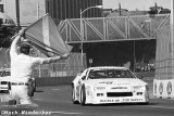 23rd Bruce Nesbitt-Camaro