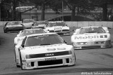 5TH WILLY T RIBBS CELICA 5GTO