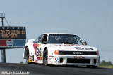 1ST WILLY T RIBBS CELICA  1ST GTO