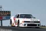 1987 Mid-Ohio GTO/GTU