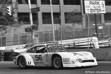16TH KARL DURKHEIMER  PORSCHE 911-30  4TH GTU