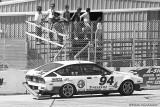 18TH 11TH-S KEITH GORING/LARRY KESSLER ALFA ROMERO GTV6