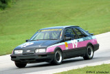 13TH BILL TOPPING  MERKUR XR4TI