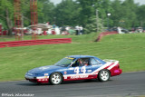 4TH PEPE POMBO  NISSAN 240SX