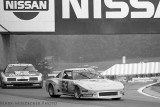 39TH DANNY SMITH/TOM WAUGH  11GTO MAZDA RX-7
