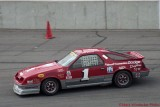 4TH  JOE VARDE  DODGE DAYTONA