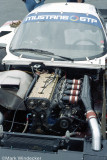 Ford Mustang GTP