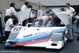 MARCH 86G/BMW GTP