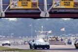 19TH G LANCASTER JR/WAYNE DROTLEFF Chevrolet Corvette C3