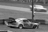 39TH 13TH GTU FRANK THOMAS/LEE MUELLER  Porsche 911
