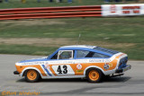 5TH RAMEAU JOHNSON DATSUN  B210