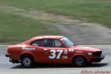 7TH JOE LLAUGET MAZDA RX-3