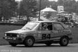 11TH ANTHONY ANGIOLETTI VW RABBIT