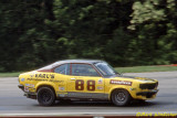 13TH DAVE WOLIN MAZDA RX-3