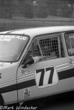 1979 Mid-Ohio Radial Challenge