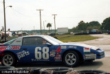 20TH SKIP PIPES/HARVEY WEST/DICK DOWNS FIREBIRD