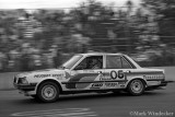 36TH (12S) BUSTER SIKES/PETER FARRELL  PEUGEOT 505T