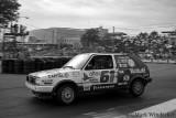 18TH (3T)  DAVID ROSENBLUM/ALISTAIR OAG VW GTI