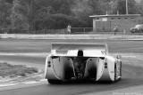 ...March 81P #81P-01 - BMW