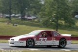 2ND JERRY THOMPSON CHEVY BERETTA