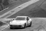 35TH  THOMAS LEPPER  PORSCHE 944 S2