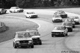 1982 Mid-Ohio Champion Challenge